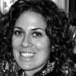 Melissa Kwiatkowski - Project Manager, St. Joseph's Health Centre