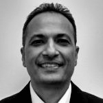 Ralph Chatoor - Manager Regulatory Affairs (Acting) and Co-Chair of the Pickering Nuclear Diversity Committee