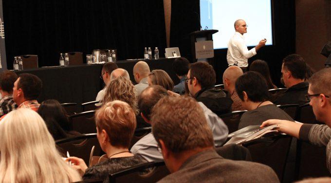Investors Group Sales Performance Workshop