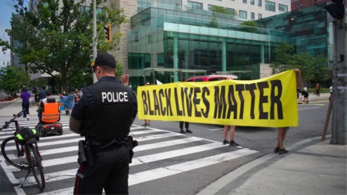 Hamilton police service: quick fixes or genuine reform? - Wade Poziomka
