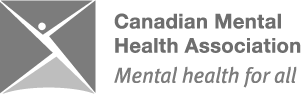 Canadian Mental Health Association (CMHA) logo