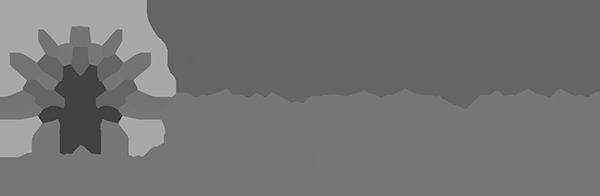 St. Joseph's Health Centre Guelph logo