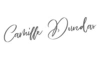 Camille Dundas logo