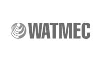 Watmec logo